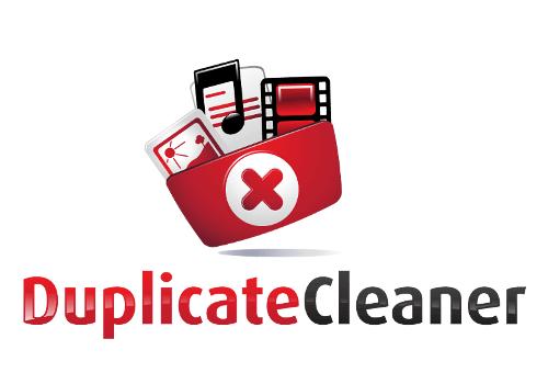 Duplicate Cleaner Crack Version