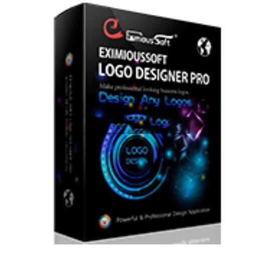 Exmioussoft Logo Designer Crack