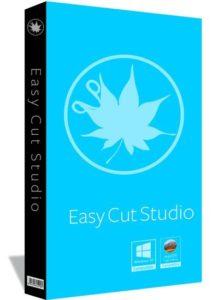 Easy Cut Studio Torrent Mac