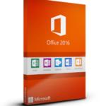 Microsoft-Office-2016-Crack