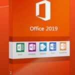 Microsoft Office 2019 Crack [Full ISO] + Activation Key Free Download
