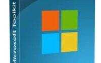 Microsoft office 2010 Toolkit crack