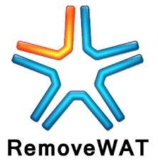 Removewat 2.2.9 Activation key For Windows 2021 free Download