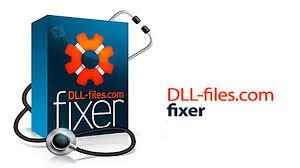 DLL files fixer crack 2021