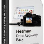 Hetman Office Recovery crack