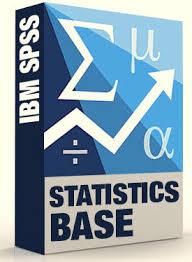 ibm spss statistics crack 27.0.1