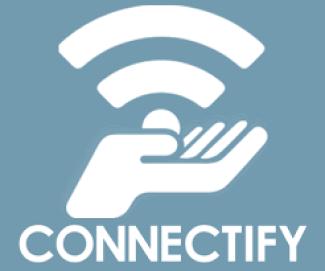 Connectify Hotspot Pro 2021 Crack