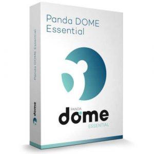 Panda Dome Premium crack