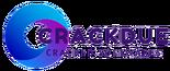 Crack All Software with Patch Keygen Serial Key License Keygen