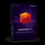 soundforge-pro-15-int-400