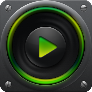 PlayerPro Music Player crack