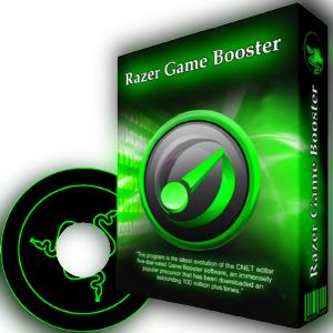razer cortex game booster