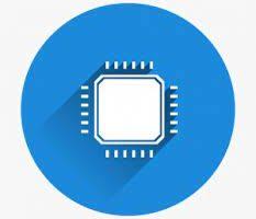 Chris-PC CPU Booster