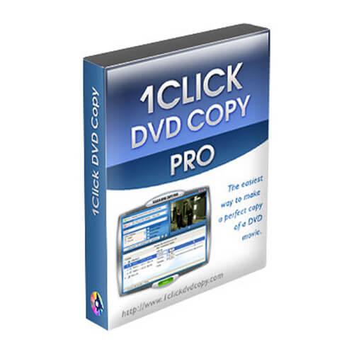 1Click DVD Copy 6.2.2.0 Crack + Activation Code Free ...