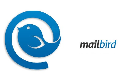 mailbird pro crack