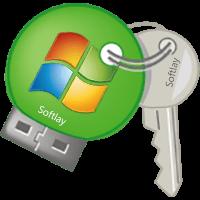 Windows 7 Product Key crack