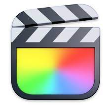 Final Cut Pro X 10.5.2 Crack With Serial Code [2021] Download