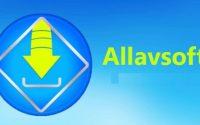 Allavsoft Video Downloader Converter Cracked