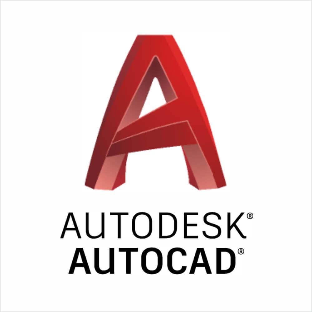 Autodesk AutoCAD Cracked