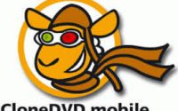 CloneDVD Serial Key