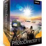 CyberLink PhotoDirector Ultra Keygen