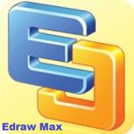 Edraw MaxEdraw Max Serial Key