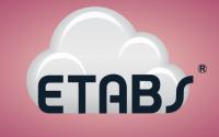 Etabs Serial Key