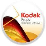 Kodak Preps Keygen