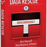 Prosoft Data Rescue Professional Keygen