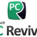 ReviverSoft PC Reviver Keygen