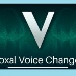 Voxal Voice Changer Keygen