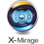 X Mirage Product Key