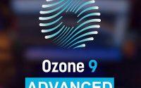 iZotope Ozone Advanced Keygen